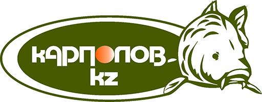 http://karpolov.ucoz.net/logo.png